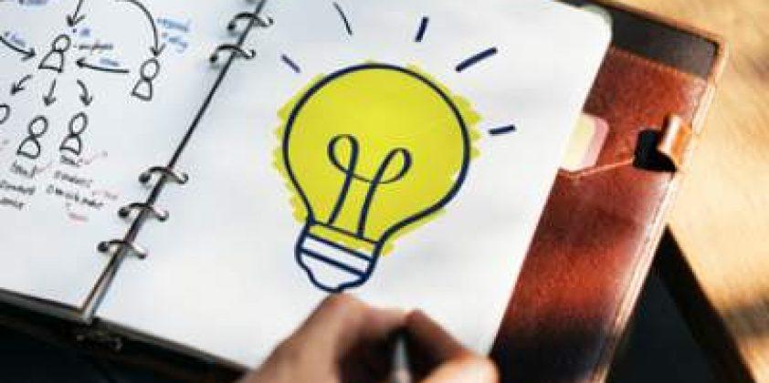 book-business-creativity-ideas-inspiration-light-bulb-1447829-pxhere.com__0