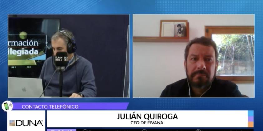 Entrevista_ Duna